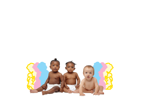 Buffalo Prenatal-Perinatal Network Inc.